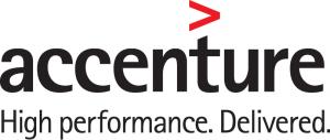 AccentureLogoRed